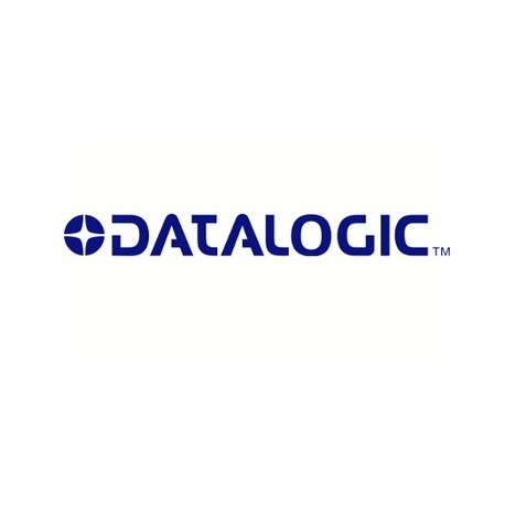 datalogic-adc-contract-5-day-5-years-gryp-1.jpg