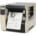 Zebra Tt Printer 220xi4, 203dpi, Eur
