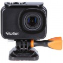rollei-lei-actioncam-550-touch-black-1.jpg