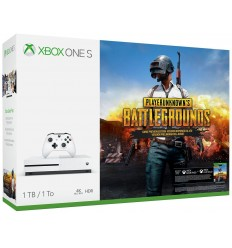 microsoft-xbox-one-1tb-usk-18-playerunknowns-battle-1.jpg