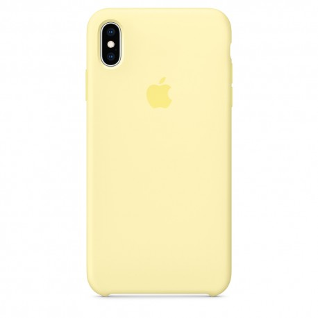 apple-iphone-xs-max-silicone-mellow-yellow-1.jpg