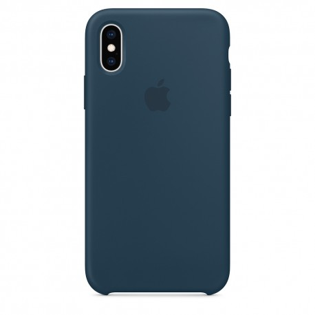 apple-iphone-xs-silicone-case-pacific-green-1.jpg