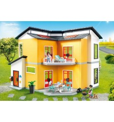 playmobil-city-life-modern-house-1.jpg