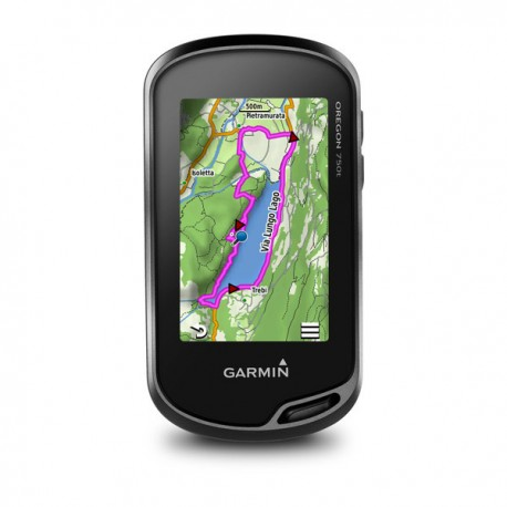 garmin-oregon-750t-1.jpg