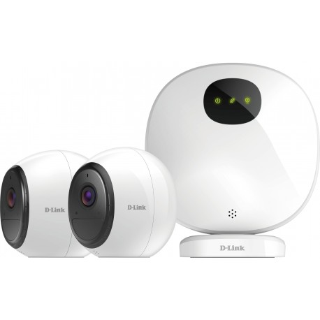 d-link-pro-wire-free-camera-kit-cam-2mp-1920x1080-in-1.jpg