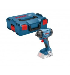 Bosch Gdr 18v-160 Professional Cordless Impact Driver