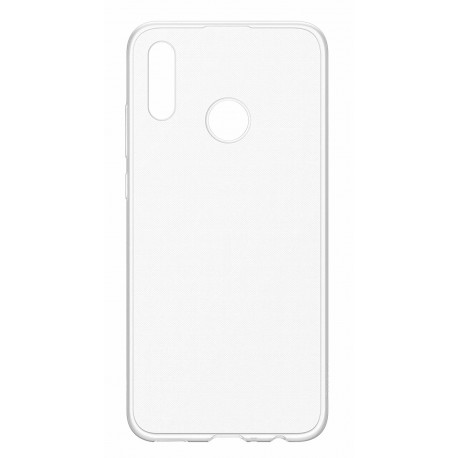 huawei-p-smart-2019-silicone-cover-transparent-1.jpg
