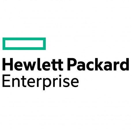 hewlett-packard-enterprise-hpe-5y-fc-nbd-ml30-gen10-svc-1.jpg