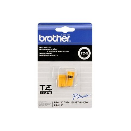 brother-tc-5-tape-cutter-pt-1000-1010-1250-1-1.jpg