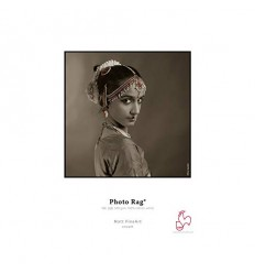 ahnemuhle Photo Rag 308gsm - Digital Fine Art Cotton Paper Media - A3+ x 25 sheets - 10641617