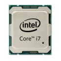 components-for-gaming-pcs-cpus-bx80671i76950x-1.jpg