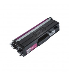Brother TN-423M Laser cartridge 4000sivua Purppura laserväri