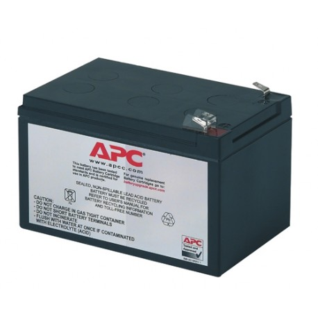 ups-devices-batteries-rbc4-1.jpg