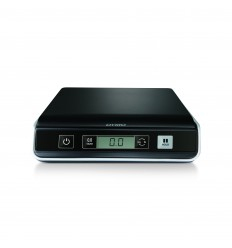 office-supplies-letter-n-parcel-scales-s0929000-1.jpg