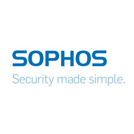 Sophos Enduser Protection and Encryption